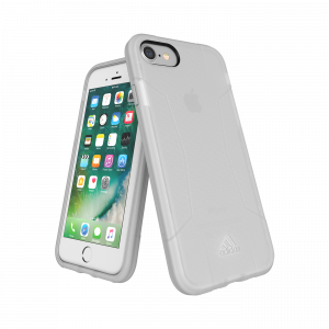 Agravic Case for iPhone 6/6S/7/8/SE