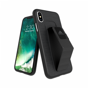 Grip Case for iPhone X/XS