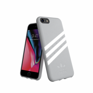3-Stripes Snap Case for iPhone 6/6S/7/8/SE