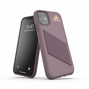 Protective Pocket Case Purple